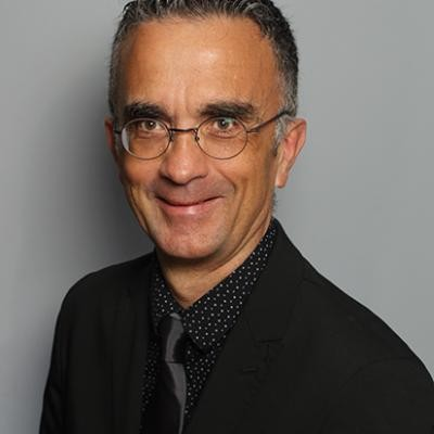 JEROME LALIN- EXPERT DE JUSTICE